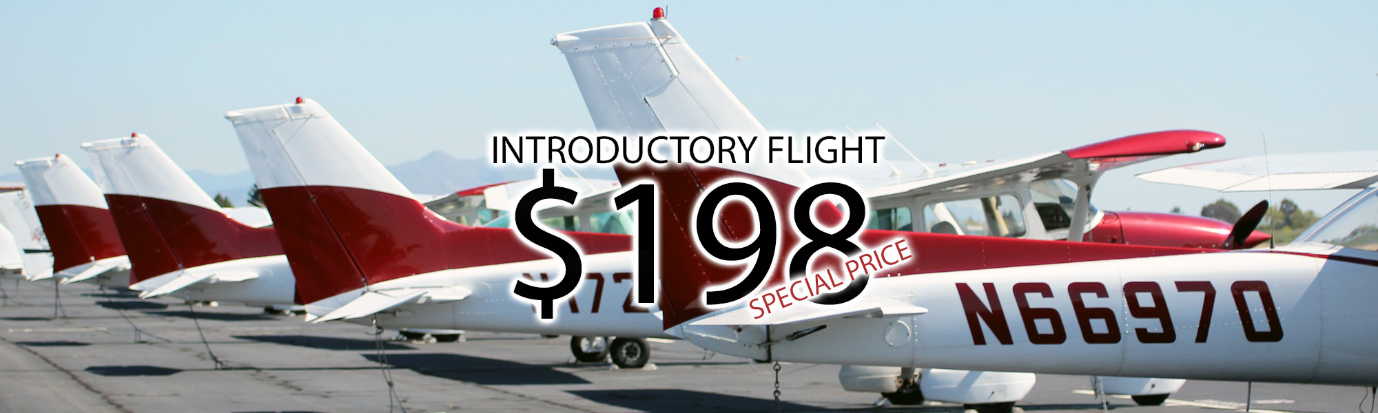 Intro-Flight-Special-Price